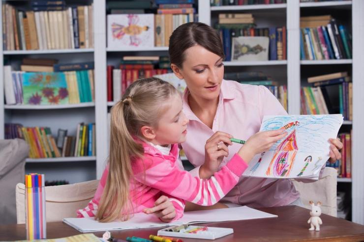 child-development-psychology