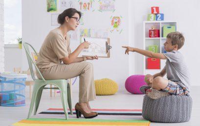 School-Psychology-Masters-Program-Online-409x258