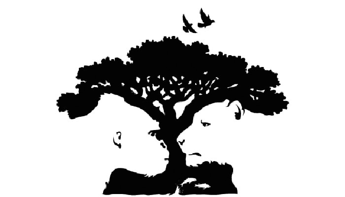 tree-silhouette-vector-12