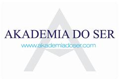 2014-01-07-Normas-e-prerios-para-Profissionais-Akademia-do-Ser7