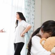 Divorced-parents-arguing-750x325