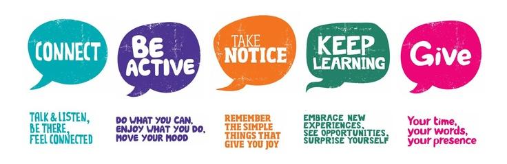 five-ways-wellbeing